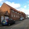 Village-Centre-New-Hill