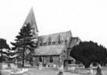 St Michaels Churchyard