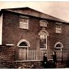 Weslyan Chapel 1879
