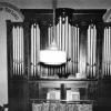 Organ-circa-1965_143