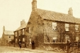 Burtleigh Cottage New Hill 1890s