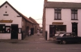 Marshalls Main Street