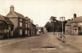 Red Lion and Shop 1950s