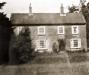carr-banks-house-longland-lane-built-1744-demolished-1964_0