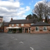 The-Lion-at-Farnsfield-formerly-the-Red-Lion