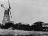 Alex Straws Tower and Millhouse
