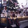Elizabeth 2nd jubilee celebrations