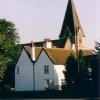 St Michaels Church Spire