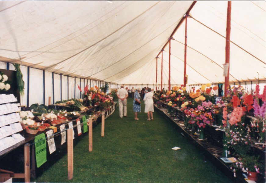 1987_exhibition_marquee