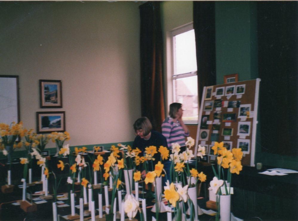2003_spring_show