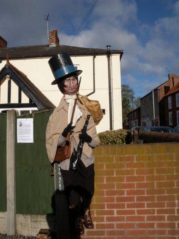 George-Yates-2016-scarecrow