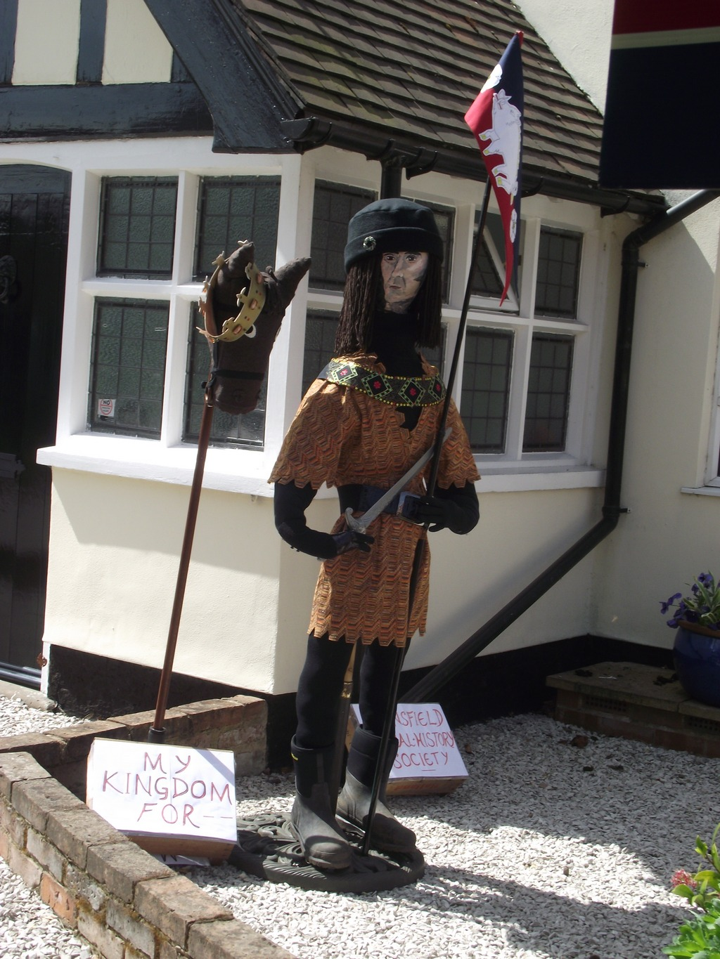 Richard-III-2015-Scarecrow