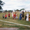 1989_childrens_fancy_dress