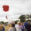 1990_airborne_parachute_display