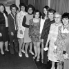 Fashion Show 1972