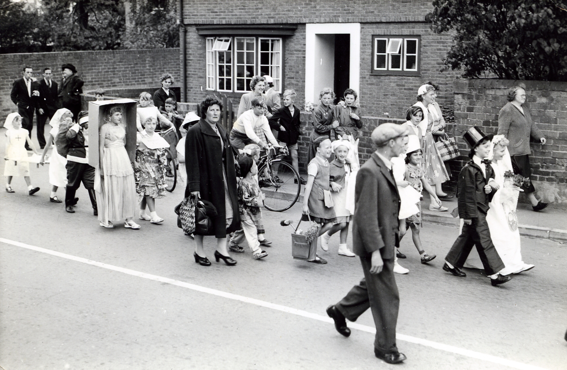 fancydress_parade_c_1960