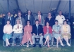 1984_Show_ committee