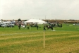 agricultural-show-2002-4