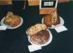 cake_exhibits