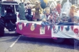 The Jubilee Celebrations