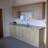 Kitchen after Refurbishment