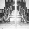The Westleyan Chapel 1900s