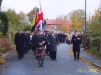 Rememberance Day Parade