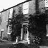 Burgess House