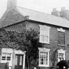 Charnwood House Main Street