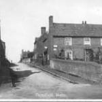 Meadow Cottage Main Street