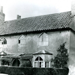 Rose Cottage Main Street