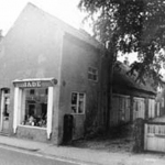 Shop by Burgess House