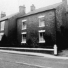 The Old Rectory Main Street