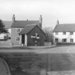 The Village Green 1970s