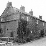 old-cottages-on-tippings-lane
