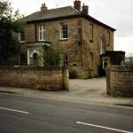 the-grange-southwell-road