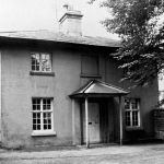 the-lodge-blidworth-lane_0