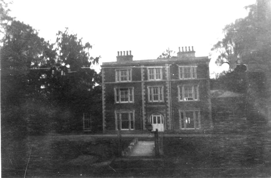 hexgrave-hall