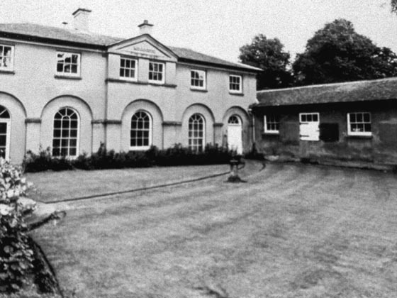 the-coach-house-blidworth-lane_0