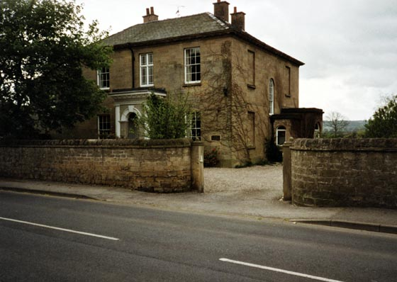 the-grange-southwell-road