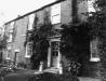 Burgess House 1980