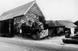 Merrin's Barn Mansfield Road