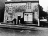 Wheatsheaf Cottage Main Street 1970s