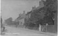 early Main Street