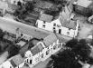 Plough Inn and Grange Cottage