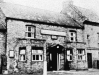 The Red Lion Mansfield Road 1960s