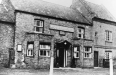 The Red Lion Mansfield Road about 1930