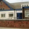 C of E School 2004