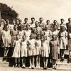 Church School Group 1948-9