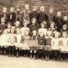 Farnsfield Weslyn School Group